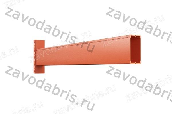 Фото 3 - Паллетные стеллажи   стеллажи для паллет в Екатеринбурге.