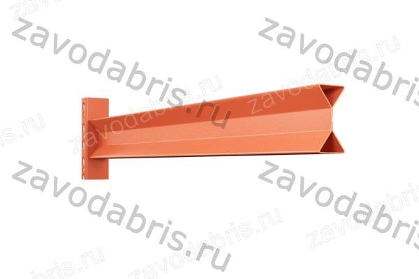 Фото 2 - Паллетные стеллажи   стеллажи для паллет в Екатеринбурге.