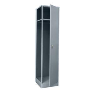Фото 10 - Шкаф гардеробный<br>доп секция<br>1850*400*500<br>Высота 1850мм.